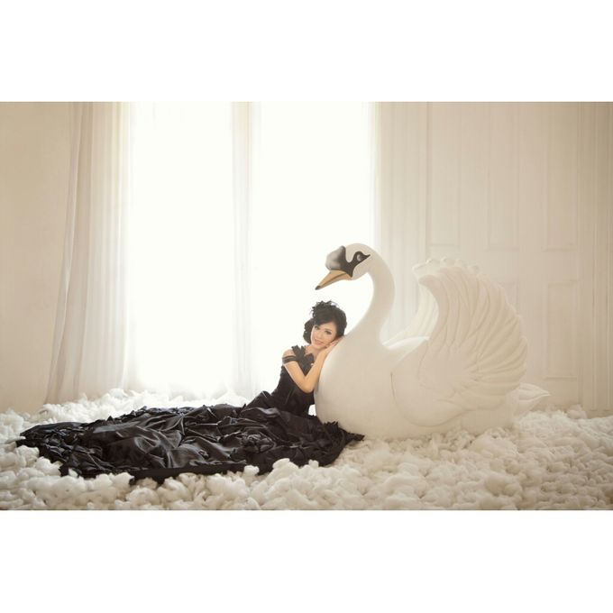 Forever 17 by Kencana Art Photo & Videography - 026