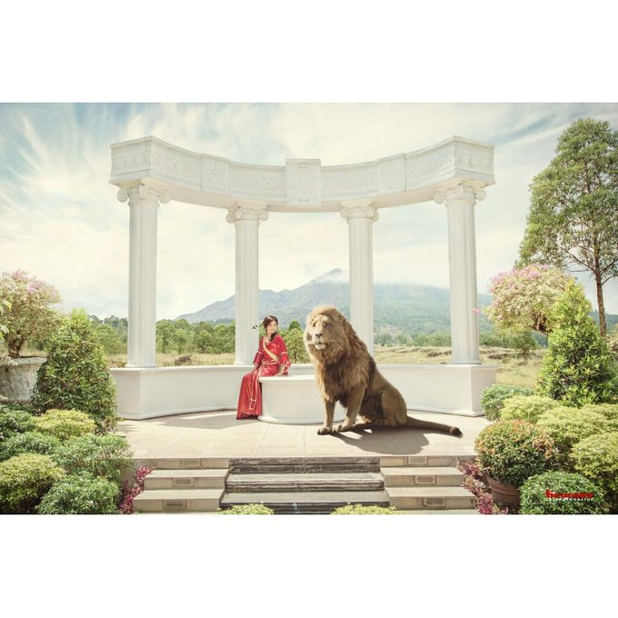Forever 17 by Kencana Art Photo & Videography - 002