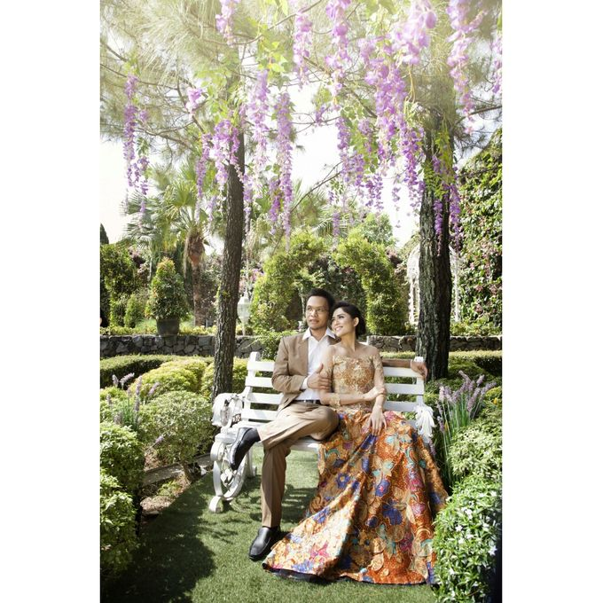 Be Mine by Kencana Art Photo & Videography - 020