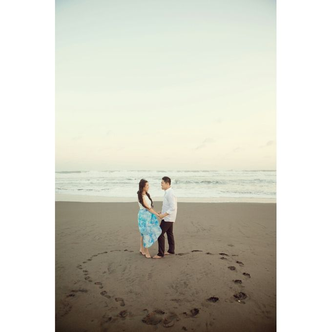 Me And  You by Kencana Art Photo & Videography - 006