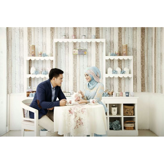 Be Mine by Kencana Art Photo & Videography - 026