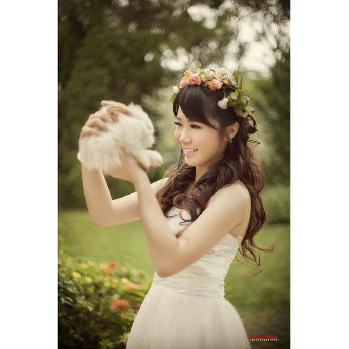 Forever 17 by Kencana Art Photo & Videography - 021