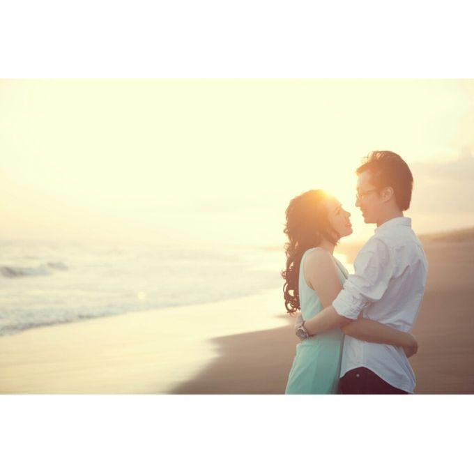 Me And  You by Kencana Art Photo & Videography - 017