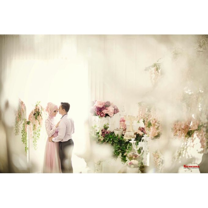 Taking Our Time Together by Kencana Art Photo & Videography - 026