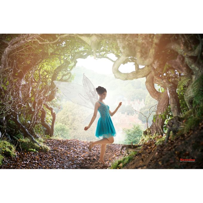 Forever 17 by Kencana Art Photo & Videography - 012