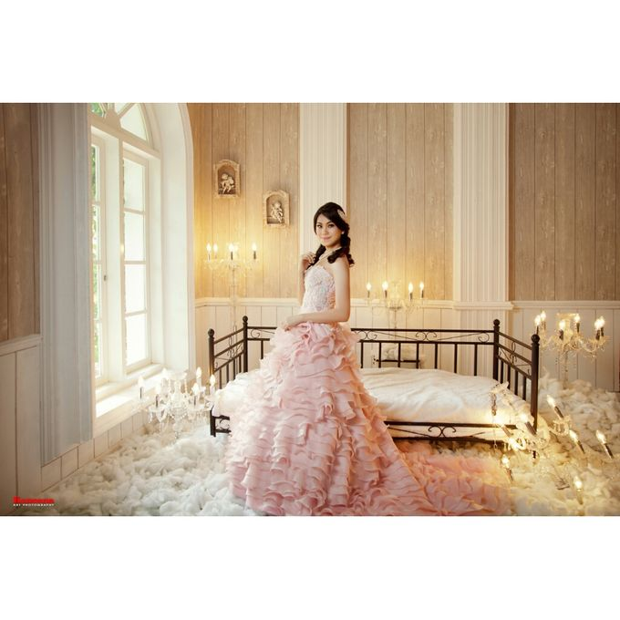 Forever 17 by Kencana Art Photo & Videography - 010