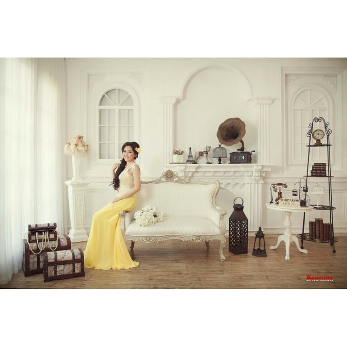 Forever 17 by Kencana Art Photo & Videography - 008