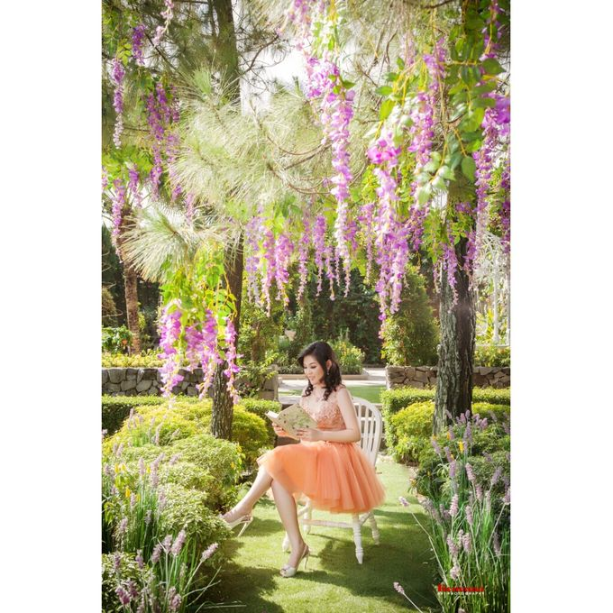 Forever 17 by Kencana Art Photo & Videography - 017