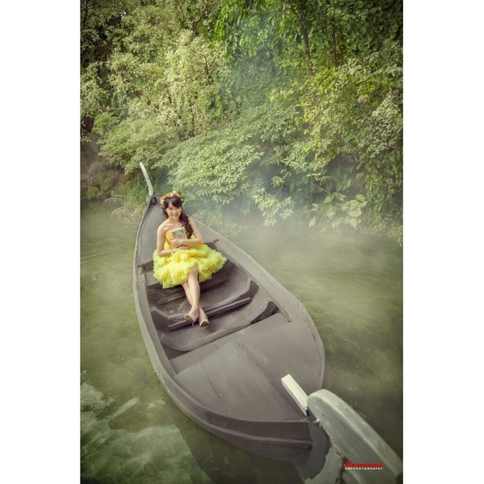 Forever 17 by Kencana Art Photo & Videography - 025