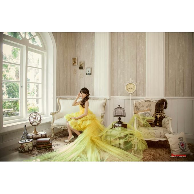 Forever 17 by Kencana Art Photo & Videography - 022