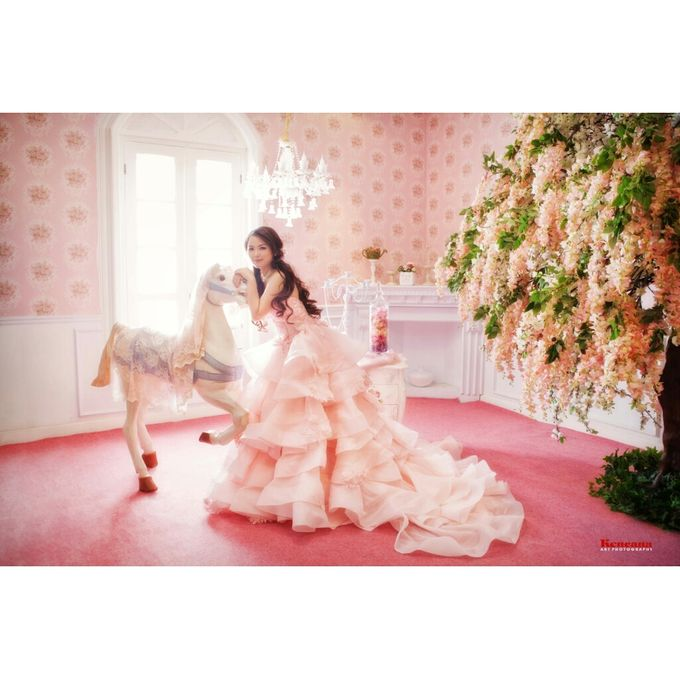 Forever 17 by Kencana Art Photo & Videography - 018