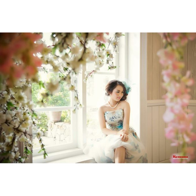 Forever 17 by Kencana Art Photo & Videography - 019