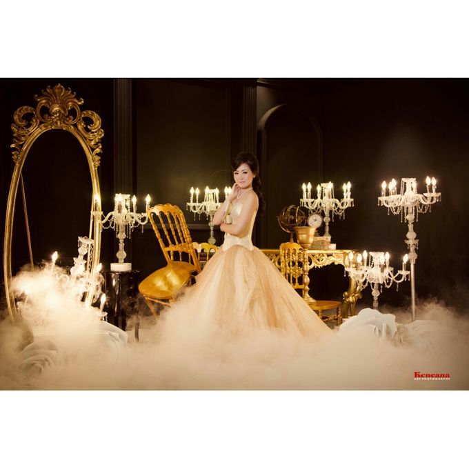 Forever 17 by Kencana Art Photo & Videography - 016