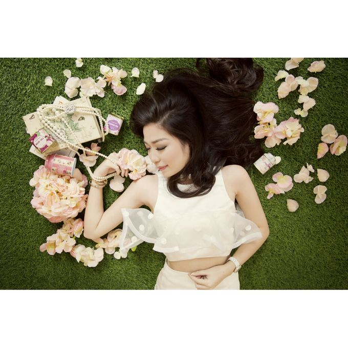 Forever 17 by Kencana Art Photo & Videography - 004