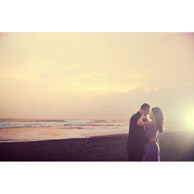 Love Me Like You Do by Kencana Art Photo & Videography - 005