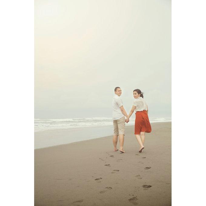 Love Me Like You Do by Kencana Art Photo & Videography - 003