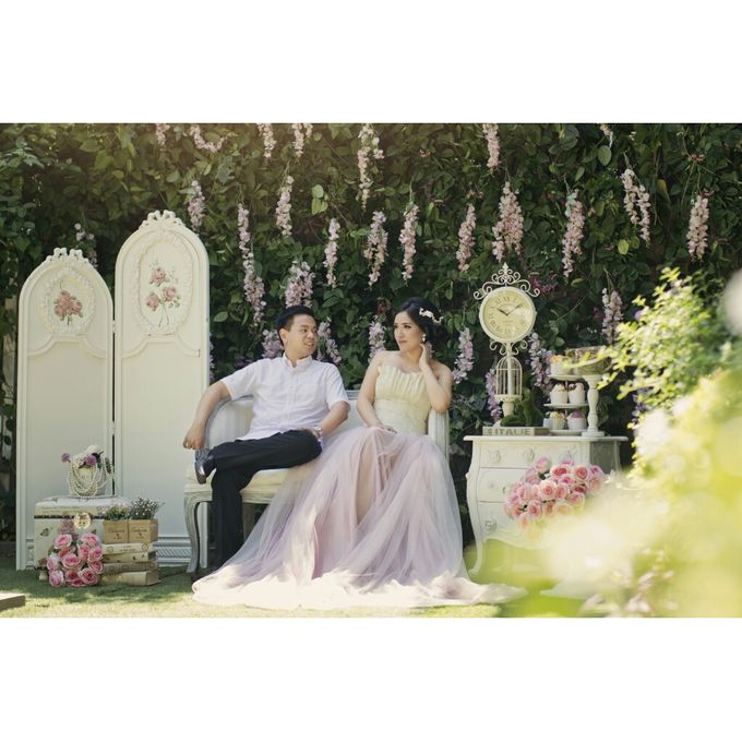 Love You Just The Way You Are by Kencana Art Photo & Videography - 007