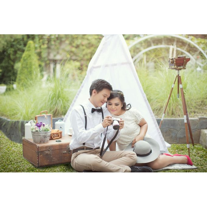 Love You Just The Way You Are by Kencana Art Photo & Videography - 014