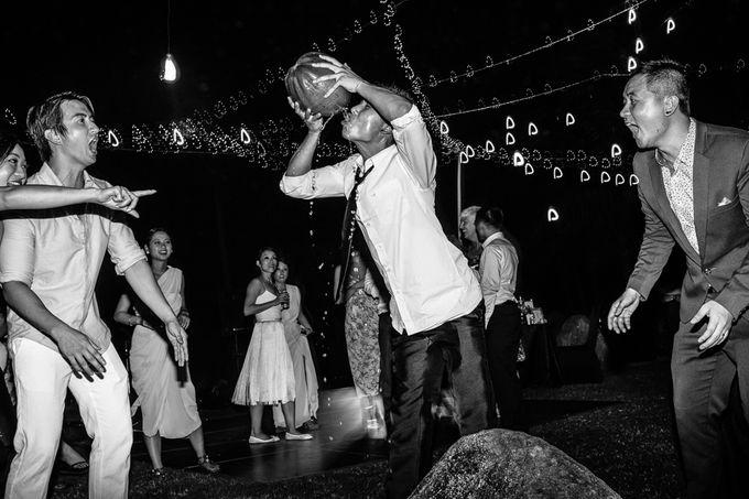 Vivian and Steve by Wainwright Weddings - 024
