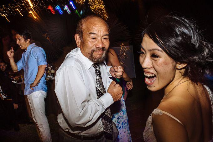 Vivian and Steve by Wainwright Weddings - 027