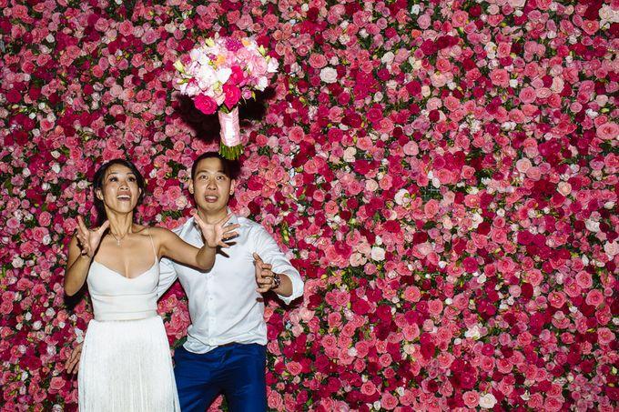 Vivian and Steve by Wainwright Weddings - 034