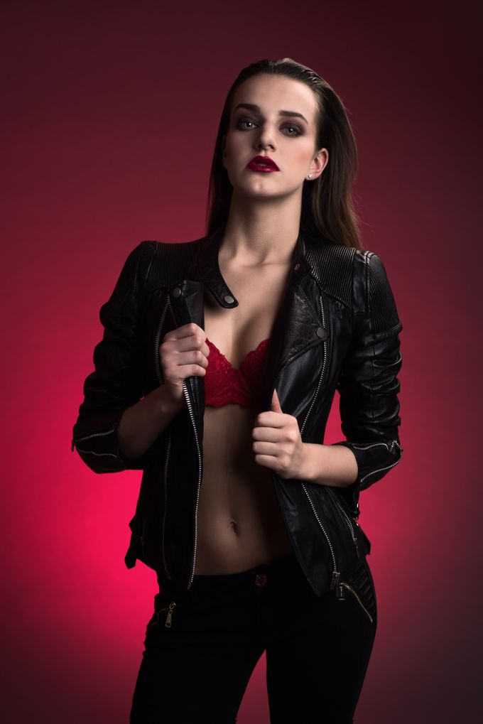 Editorial by Stephen G Smith Photography - 008