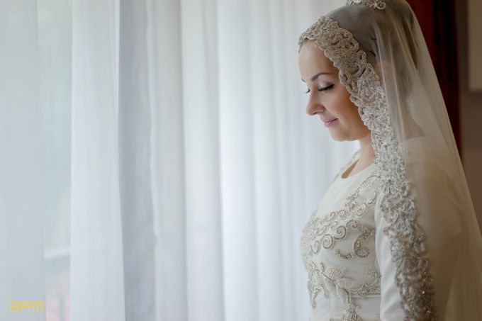 Wedding Showreel by 3PM Studio - 026