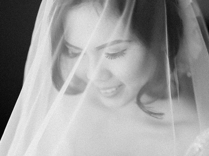 Loredo x Gonzales Wedding by GJ Esguerra Photography - 016