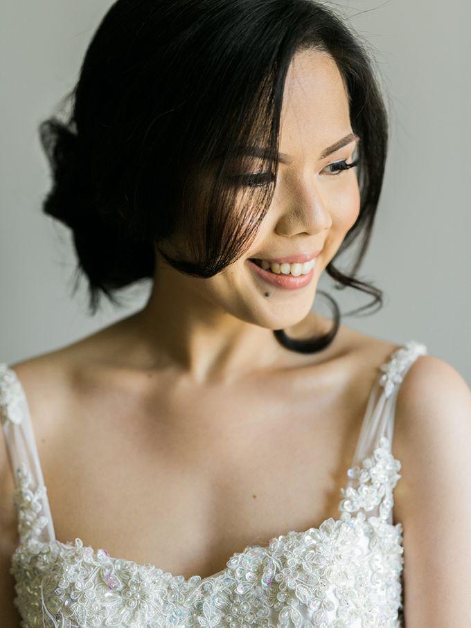 Loredo x Gonzales Wedding by GJ Esguerra Photography - 018