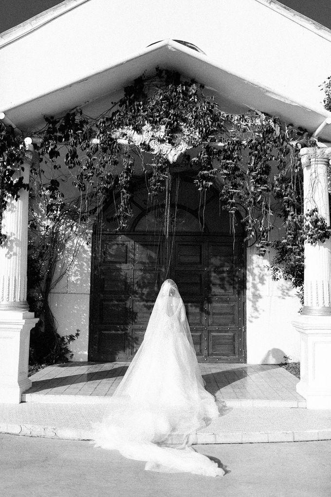Loredo x Gonzales Wedding by GJ Esguerra Photography - 023