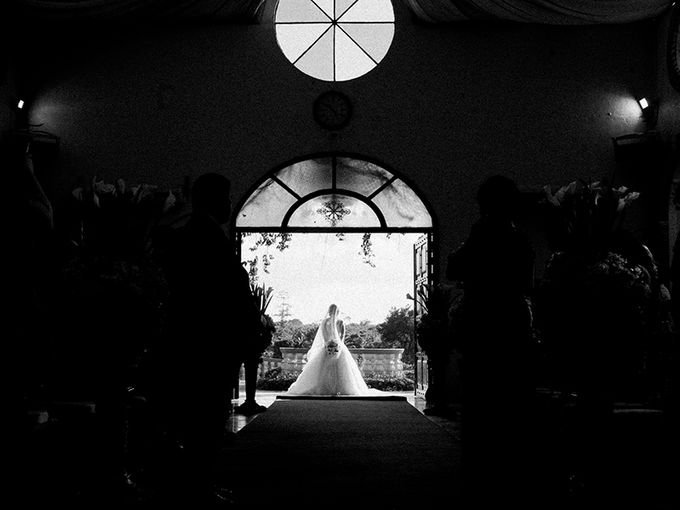 Loredo x Gonzales Wedding by GJ Esguerra Photography - 024