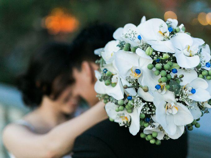 Loredo x Gonzales Wedding by GJ Esguerra Photography - 029