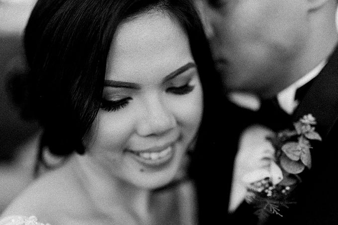 Loredo x Gonzales Wedding by GJ Esguerra Photography - 030