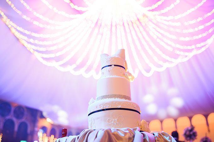 Loredo x Gonzales Wedding by GJ Esguerra Photography - 031