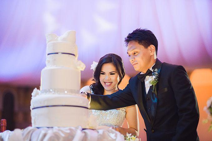 Loredo x Gonzales Wedding by GJ Esguerra Photography - 032