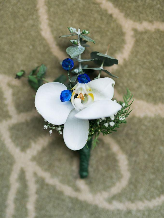 Loredo x Gonzales Wedding by GJ Esguerra Photography - 006