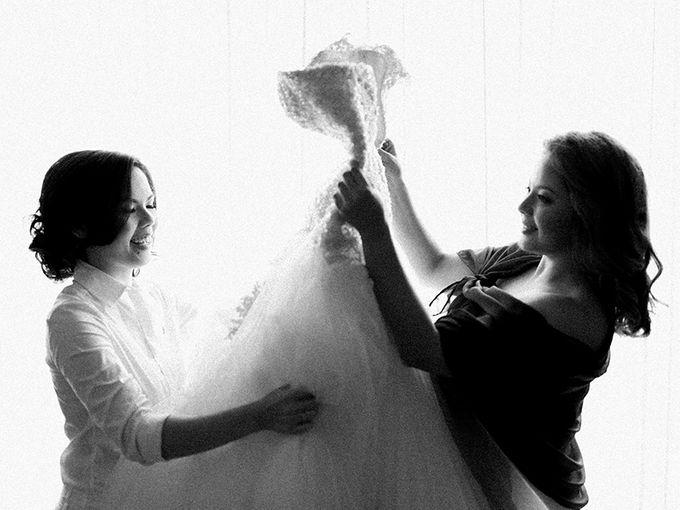Loredo x Gonzales Wedding by GJ Esguerra Photography - 013
