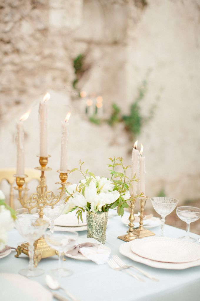 Wedding Photography by Sandra Åberg Photography - 005