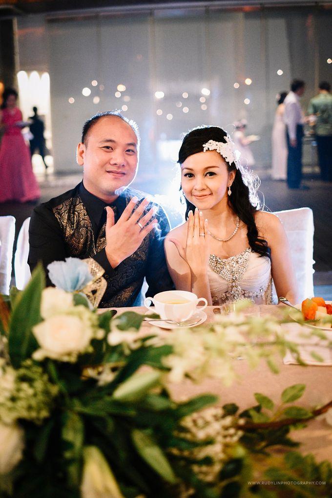 Wedding Ivan & Nova - BALI by Focus Production - 002