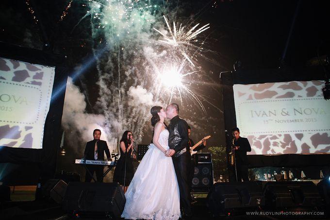 Wedding Ivan & Nova - BALI by Focus Production - 003