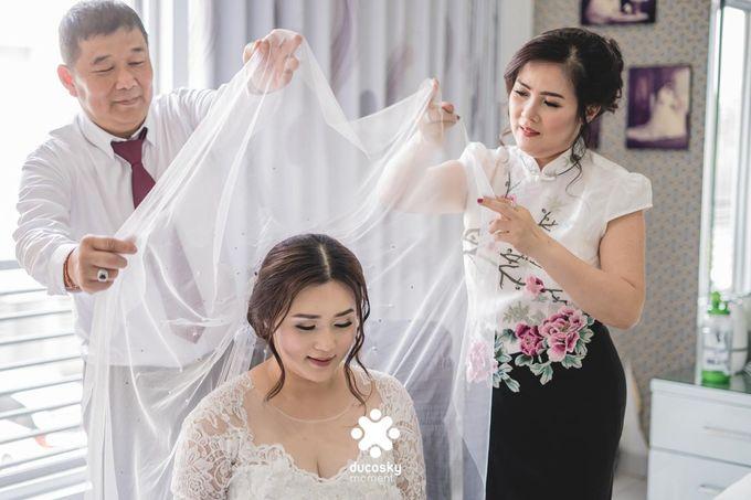 Ivan Prajna Holy Matrimony by Beauty by Bong - 004