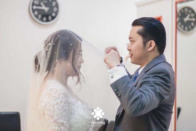 Ivan Prajna Holy Matrimony by Beauty by Bong - 008