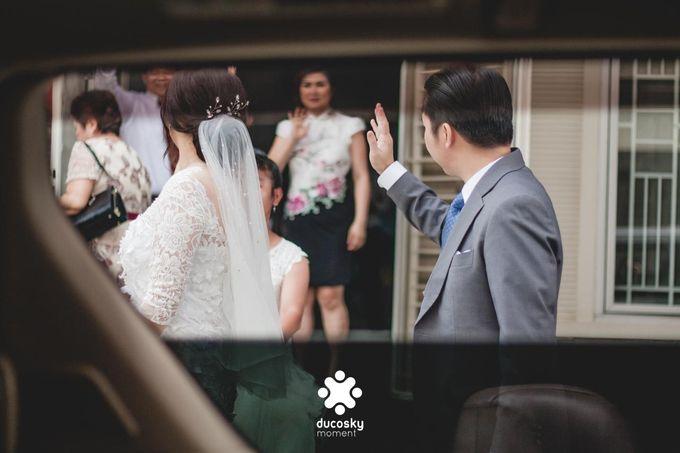 Ivan Prajna Holy Matrimony by Beauty by Bong - 012