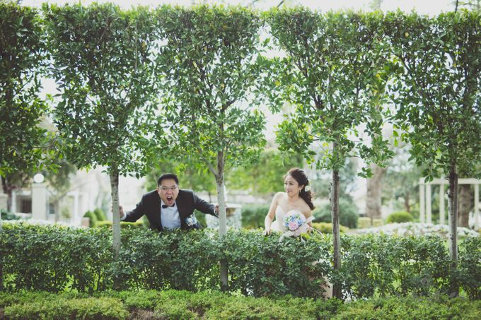 Cecilia & Jason by k folio photography - 048