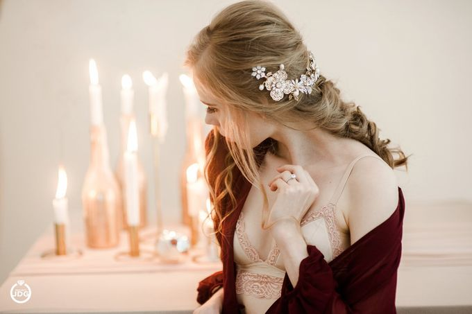Whimsical Style Shoot Part 1 by Bride Idea - 009