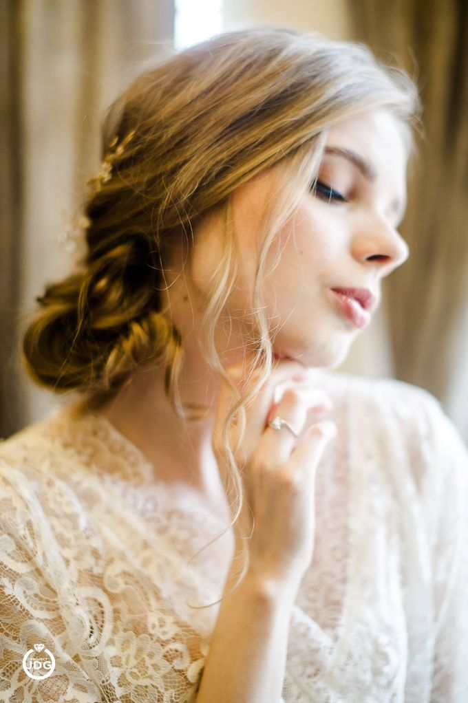 Whimsical Style Shoot Part 1 by Bride Idea - 016