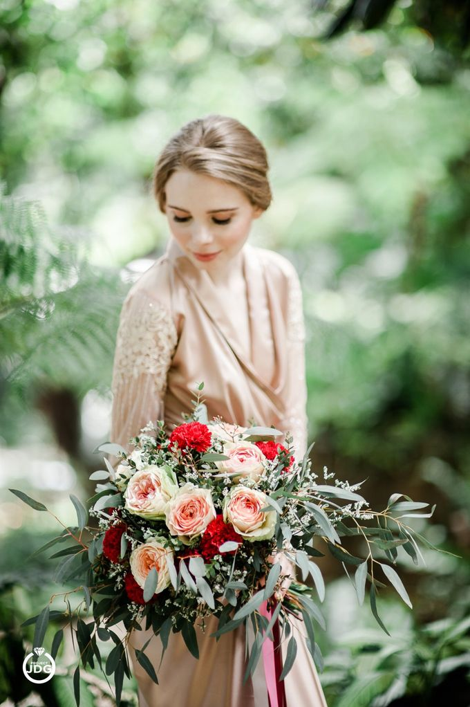 Whimsical Style Shoot Part 1 by Bride Idea - 022
