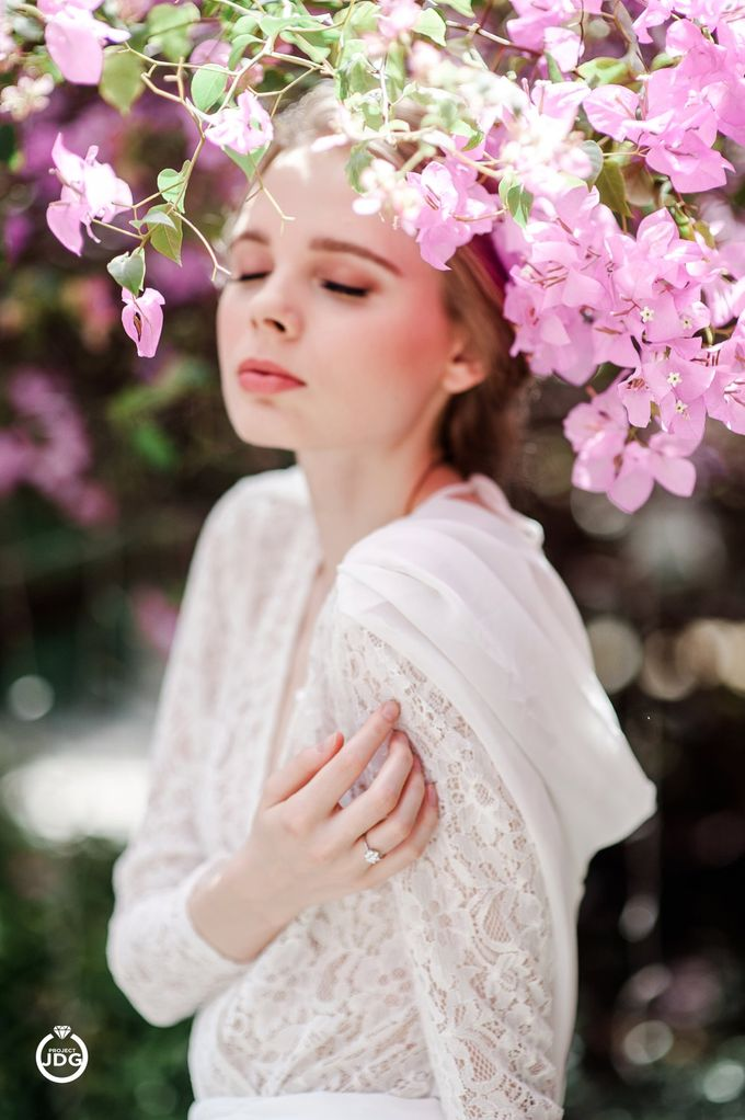 Whimsical Style Shoot Part 1 by Bride Idea - 023