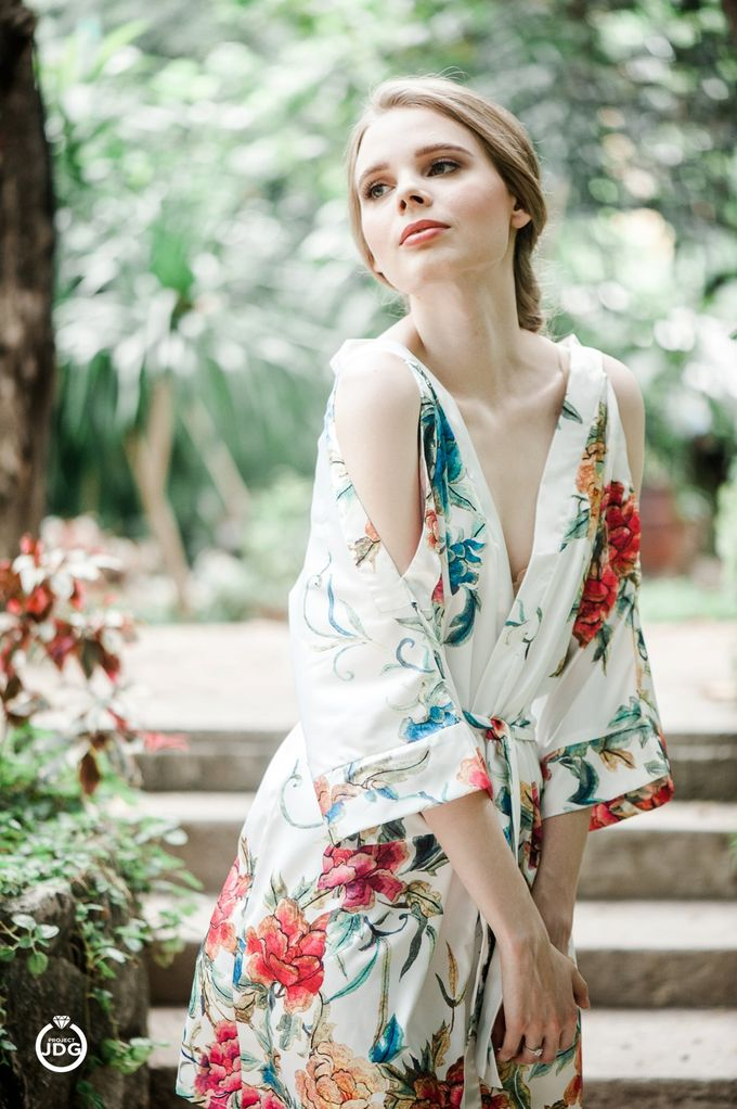 Whimsical Style Shoot Part 1 by Ayen Carmona Make Up Artist - 025