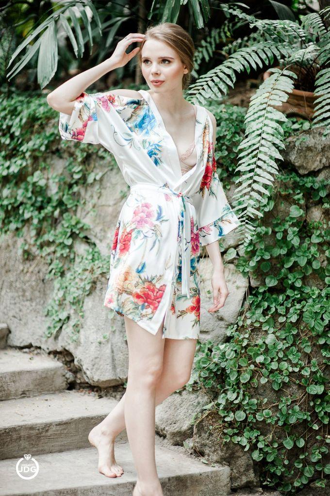 Whimsical Style Shoot Part 1 by Ayen Carmona Make Up Artist - 026